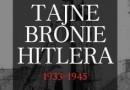 """""""Tajne bronie Hitlera…"""" - D. Porter - recenzja"""