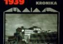 """""""Teatry Warszawy 1939. Kronika"""" - T. Mościcki - recenzja"""