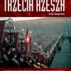 """""""Trzecia Rzesza"""" - G. Forty - recenzja"""