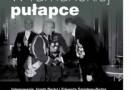 """""""W rumuńskiej pułapce…"""" - M. Kornat, M. Morzycki-Markowski - recenzja"""