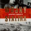 """""""Wojny Stalina. Od drugiej wojny światowej do zimnej wojny 1939-1953"""" - G. Roberts - recenzja"""