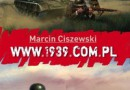 """""""www.1939.com.pl"""" - M. Ciszewski - recenzja"""