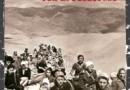 """""""Wygnańcy. Przesiedlenia i uchodźcy w dwudziestowiecznej Europie"""" - J.M. Piskorski - recenzja"""