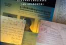 """""""'Żydów łamiących prawo należy karać śmiercią!'…"""" - B. Engelking, J. Grabowski - recenzja"""