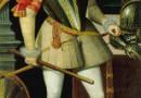 Aleksander Farnese (książę Parmy) - biografia