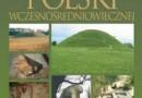 """""""Archeologia Polski wczesnośredniowiecznej..."""" – A. Buko - recenzja"""