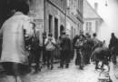 Wydarzenia Zielonogórskie 30 maja 1960 r.