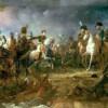 Bitwa pod Austerlitz