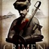 """""""Crimen"""" - J. Hen - recenzja"""
