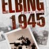 """""""Elbing 1945. Tom II – Pierwyj Gorod"""" - T. Stężała - recenzja"""