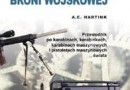 """""""Encyklopedia automatycznej broni wojskowej"""" – A. E. Hartkin – recenzja"""