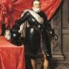 Le bon roi Henri, czyli o pozytywnych aspektach panowania Henryka IV Burbona jako króla Francji