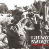 """""""I i II wojna światowa. Polska i Polacy"""" - K. Kucharczuk (red.) - recenzja"""