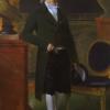 Karol Talleyrand