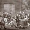 Restauracja Kościoła w Europie po Kongresie Wiedeńskim
