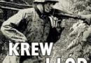 """""""Krew i lód. Śmierć Waffen SS"""" - L. Kessler - recenzja"""