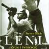 """""""Leni. Życie i twórczość Leni Riefenstahl"""" – S. Bach - recenzja"""