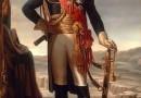 Louis Nicolas Davout. Jeden z najwybitniejszych dowódców Napoleona