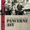 """""""Pancerne Asy"""" tom 1 - F. Kurowski - recenzja"""