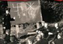 """Plan rasy panów. Instytut naukowy Himmlera a Holokaust"" - H. Pringle - recenzja"