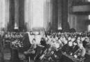 Hitler na pogrzebie Piłsudskiego? Delegacje zagraniczne na uroczystościach 17 i 18 maja 1935 r.