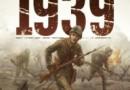 """""""Porucznicy 1939"""" - T. Stężała - recenzja"""