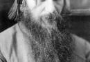 Jak zginął Rasputin? Koniec wielkiego faworyta rodziny carskiej
