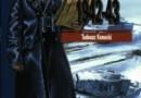 """""""Stalingrad 1942-43"""" - T. Konecki - recenzja"""
