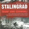 """""""Stalingrad. Triumf Armii Czerwonej"""" - M.K. Jones - recenzja"""