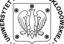Nowe kierunki i specjalności w Instytucie Historii Uniwersytecie Marii Curie-Skłodowskiej w Lublinie