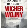 """""""Wicher wojny. Nowa historia drugiej wojny światowej"""" - A. Roberts - recenzja"""