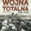 """""""Wojna totalna. Wehrmacht przeciw Armii Czerwonej 1941-1945"""" - A. Seaton - recenzja"""