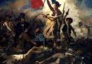 Rewolucja lipcowa we Francji i jej wpływ na sytuację polityczną w Europie