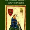 """Zarys historii literatury i kultury niemieckiej"" - R.D. Kluge, M. Świderska - recenzja"