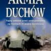 """""""Armia Duchów..."""" - J. Kneece - recenzja"""