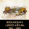 """""""Bizancjum i jego armia 284 - 1081"""" - W. Treadgold - recenzja"""