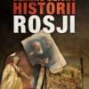"""""""Czarne dziury historii Rosji"""" - L. Szylnik - recenzja"""