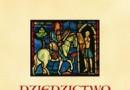 """""""Dziedzictwo średniowiecza. Mity i rzeczywistość"""" - H. Samsonowicz - recenzja"""