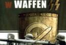"""""""Estończycy w Waffen-SS"""" - R. Michaelis - recenzja"""