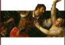 """Historia gwałtu"" - G. Vigarello - recenzja"