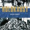 """Holokaust"" - G. Knopp - recenzja"
