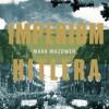 """Imperium Hitlera"" – M. Mazower - recenzja"