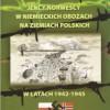 """""""Jeńcy norwescy w niemieckich obozach na ziemiach polskich w latach 1942-1945"""" - S. Rusak - recenzja"""