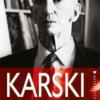 """""""Karski"""" - Andrzej Żbikowski - recenzja"""
