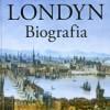 """Londyn. Biografia"" - P. Ackroyd - recenzja"