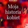 """Moja historia kobiet"" - M. Perrot - recenzja"