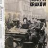"""""""Okupacyjny Kraków w latach 1939-1945"""" - A. Chwalba - recenzja"""