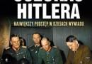 """""""Oszukać Hitlera. Największy podstęp w dziejach wywiadu"""" - B. Macintyre - recenzja"""