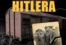 """""""Rumunia, zapomniany sojusznik Hitlera"""" - D. Deletant - recenzja"""