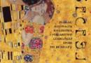 """Secesja..."" - R. Ormiston i M. Robinson - recenzja"
